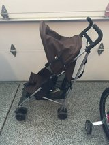 Maclaren Volo Stroller in Chicago, Illinois