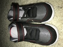 Toddler Boy Shoes - Jordans (NEW!) in Orland Park, Illinois