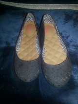 girls shoes size 3 in Wilmington, North Carolina