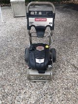 Pressure Washer - Gas 2700 PSI in Spring, Texas