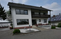 Apartment in Greverath in Spangdahlem, Germany