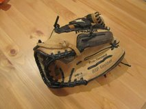 Franklin 11'' RTP series Baseball Glove in Yorkville, Illinois