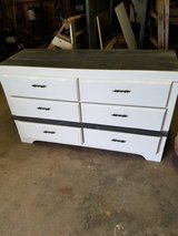 Dressers in Leesville, Louisiana