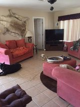 Room 4 Rent in Beautiful JT Home in 29 Palms, California