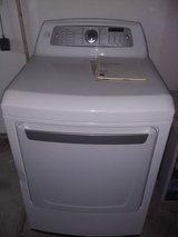 electric dryer in Glendale Heights, Illinois