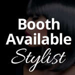 Stylist ~ Help wanted in Yucca Valley, California