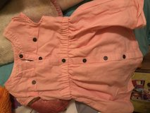 Old navy dress 18-24 mos in Fort Campbell, Kentucky
