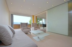 Fully furnished, exclusive apartment with wonderful view in Stuttgart North - AG167284 in Stuttgart, GE
