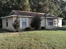 1, 2 & 3 BDRM HOUSES & MOBILE HOMES FOR RENT WITH OR WITHOUT DEPOSIT in Beaufort, South Carolina