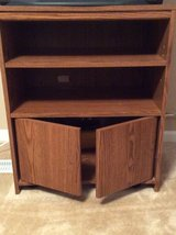 TV Stand in Oswego, Illinois