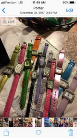 Watches in Conroe, Texas