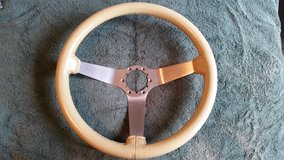 1979 Corvette steering wheel in Fort Knox, Kentucky