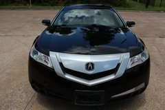 2009 Acura TL - Clean Title in Baytown, Texas