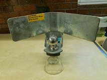 """""""REDUCED"""" Trailer Hitch,ball and Guide in Joliet, Illinois"""