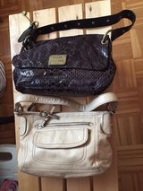 fossil purses 2 in Fort Hood, Texas