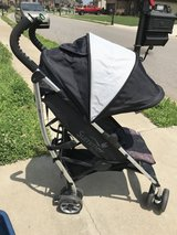 Summer umbrella stroller in Fort Campbell, Kentucky