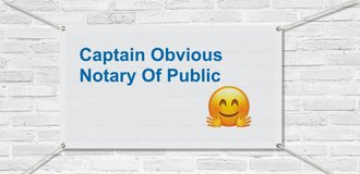 Notary of Public in Fort Campbell, Kentucky