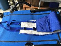 DOG HARNESS FOR LARGE HANDICAPPED DOG in Bolingbrook, Illinois