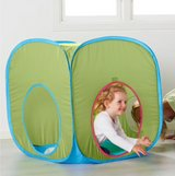 IKEA BUSA. Play tunnel   and Tent in Okinawa, Japan