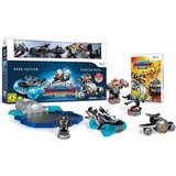 Skylanders superchargers dark limited edition in Stuttgart, GE