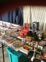 Too many things to list part of 400 mile sale- 125 Farmhill Drive, Hopkinsville, Kentucky in Hopkinsville, Kentucky