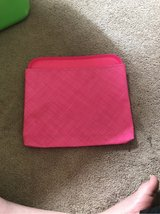 retired thirty one snap pocket pink in Fort Leavenworth, Kansas