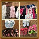 Little Girls Outfits in Yucca Valley, California