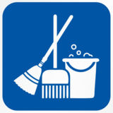 ASD Cleaning & Housekeeping Service in Stuttgart, GE