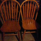 Chairs in Naperville, Illinois