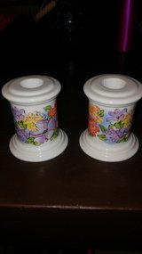 candle stick holders in League City, Texas