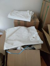Moving packing papers and Moving boxes in Fort Riley, Kansas