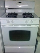 Maytag Gas Stove in Fairfield, California