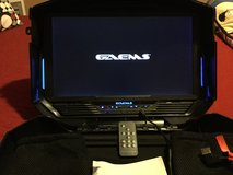 GAEMS Vanguard Black Edition. Never Been Out Of The House in Colorado Springs, Colorado