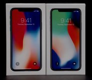 2018 Apple iPhone X 256GB Wholesale Price - US$375 in West Orange, New Jersey