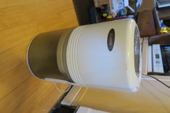 japanese dehumidifier call only (good for off base only ) in Okinawa, Japan