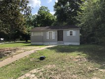 PRAIRIE HOLLOW RENTALS 2BR/1BA   318 NORTH DIVISION WITH PRIVACY FENCED YARD ... in Fort Polk, Louisiana