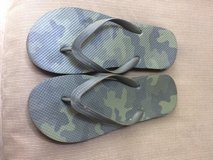 flip flops. Youth size 4-5 in Birmingham, Alabama