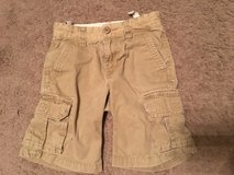 Old Navy Cargo Shorts [6] in Beaufort, South Carolina