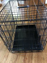 Like New Pet Carrier in Yorkville, Illinois