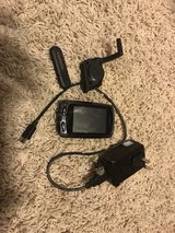Garmin edge 820 bike computer/GPS in Leesville, Louisiana