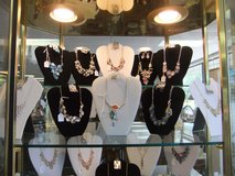 Huge Selection of Fashion  Jewelry - Samantha's West Side Market New Bern in Cherry Point, North Carolina