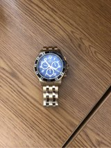 Gold Invicta Limited edition Watch in Beaufort, South Carolina