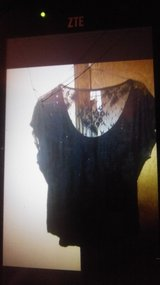 Size Large to Ex-Large Dressy blouses and knitted over trow. in Hopkinsville, Kentucky