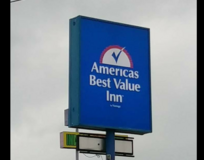 Needing Housekeepers in Fort Campbell, Kentucky