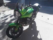 2009 Kawasaki Versys for sale in Fort Carson, Colorado