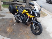 Yamaha FZ1-R for sale in Fort Carson, Colorado