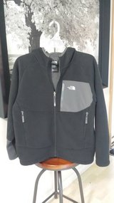 North Face Boys Chimborazo Hoodie in Chicago, Illinois