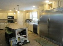 For Sale By Owner,Peaceful Country living Almost BRAND NEW HOME in Beaufort, South Carolina