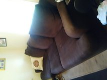 Big Comfy Couch in Beaufort, South Carolina