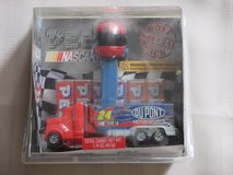 Nascar PEZ Gift Special Pack - NIB in Lockport, Illinois